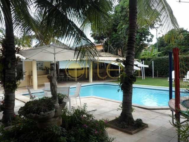 Jardim Ibiza 241 - Casa em Condomínio Jardim Ibiza, Barra da Tijuca, Barra da Tijuca,Rio de Janeiro, RJ À Venda, 5 Quartos, 740m² - CA0147 - 1