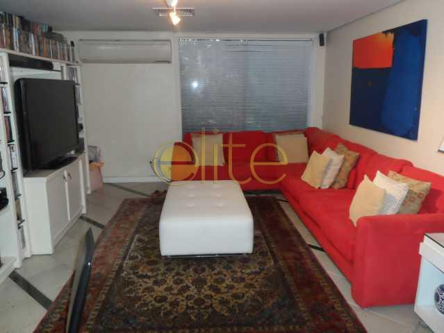 Jardim Ibiza 250 - Casa em Condomínio Jardim Ibiza, Barra da Tijuca, Barra da Tijuca,Rio de Janeiro, RJ À Venda, 5 Quartos, 740m² - CA0147 - 11