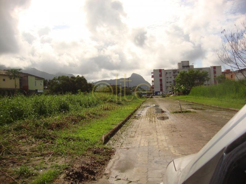 FOTO1 - Terreno À Venda - Vargem Pequena - Rio de Janeiro - RJ - 80122 - 1