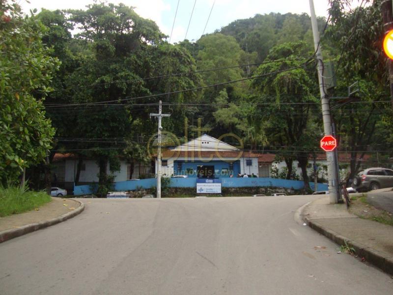 FOTO4 - Terreno À Venda - Vargem Pequena - Rio de Janeiro - RJ - 80123 - 5