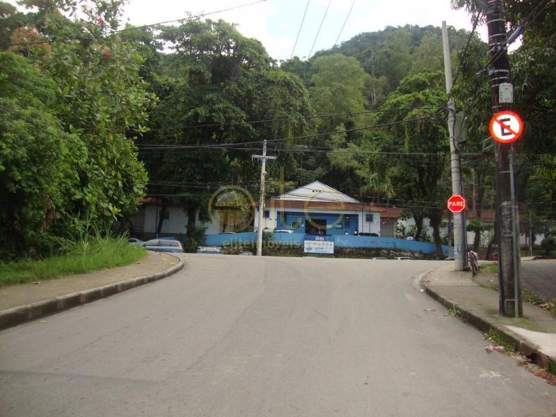 FOTO5 - Terreno Vargem Pequena, Rio de Janeiro, RJ À Venda - 80126 - 6