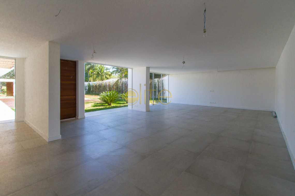 CASA A VENDA BARRA DA TIJUCA C - Casa em Condomínio Mansões, Barra da Tijuca, Barra da Tijuca,Rio de Janeiro, RJ Para Alugar, 4 Quartos, 680m² - EBCN40021 - 8