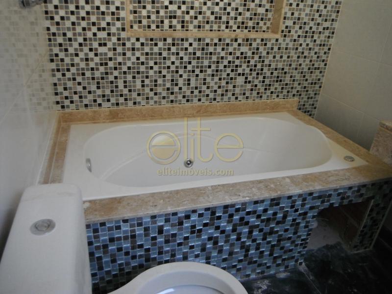 FOTO23 - Casa em Condomínio Mare Rosso, Recreio dos Bandeirantes, Rio de Janeiro, RJ À Venda, 4 Quartos, 500m² - 71474 - 24