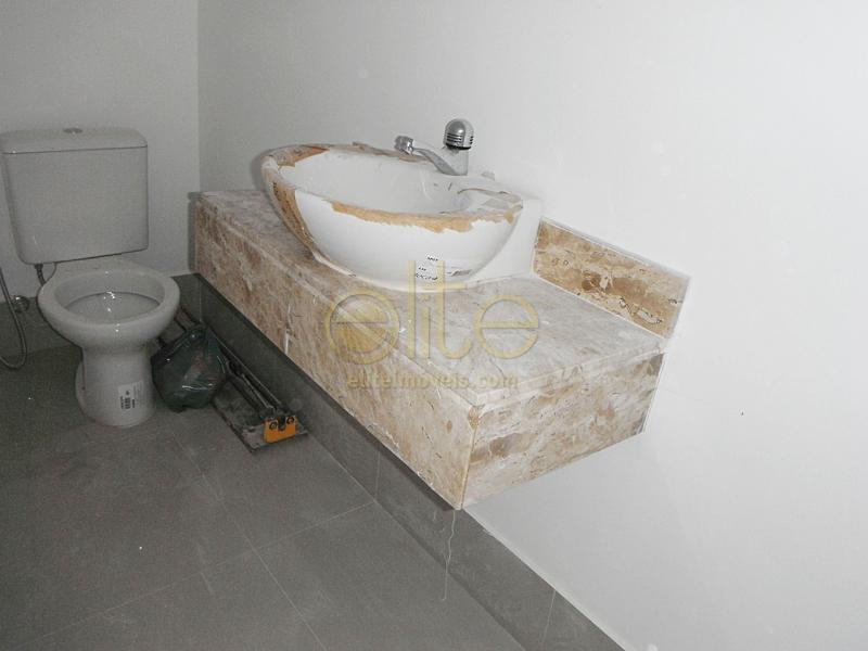 FOTO24 - Casa em Condomínio Mare Rosso, Recreio dos Bandeirantes, Rio de Janeiro, RJ À Venda, 4 Quartos, 500m² - 71474 - 25