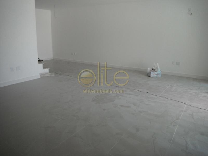 FOTO7 - Casa em Condomínio Mare Rosso, Recreio dos Bandeirantes, Rio de Janeiro, RJ À Venda, 4 Quartos, 500m² - 71474 - 8