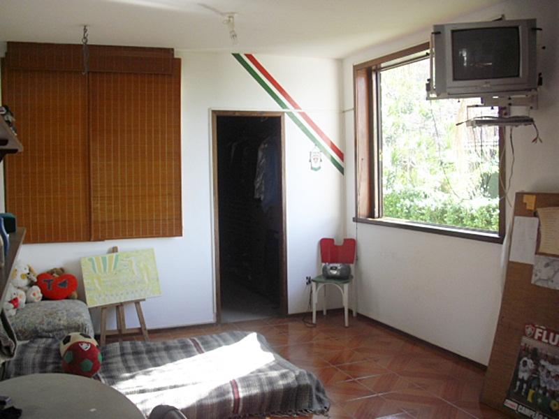FOTO11 - Casa em Condominio Para Venda ou Aluguel - São Conrado - Rio de Janeiro - RJ - 70048 - 5