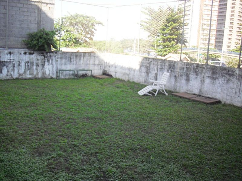 FOTO5 - Casa em Condominio Para Venda ou Aluguel - São Conrado - Rio de Janeiro - RJ - 70048 - 12