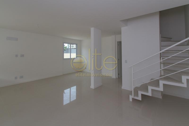 FOTO12 - Casa em Condomínio Sunrise Garden, Rua Projetada Quatro,Recreio dos Bandeirantes, Rio de Janeiro, RJ À Venda, 4 Quartos, 160m² - CA0161 - 13