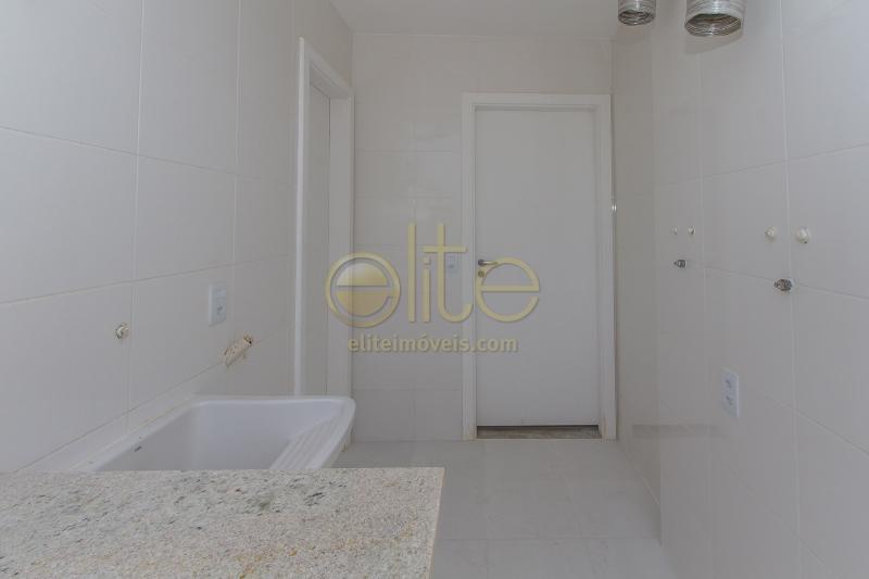FOTO8 - Casa em Condomínio Sunrise Garden, Rua Projetada Quatro,Recreio dos Bandeirantes, Rio de Janeiro, RJ À Venda, 4 Quartos, 160m² - CA0161 - 9
