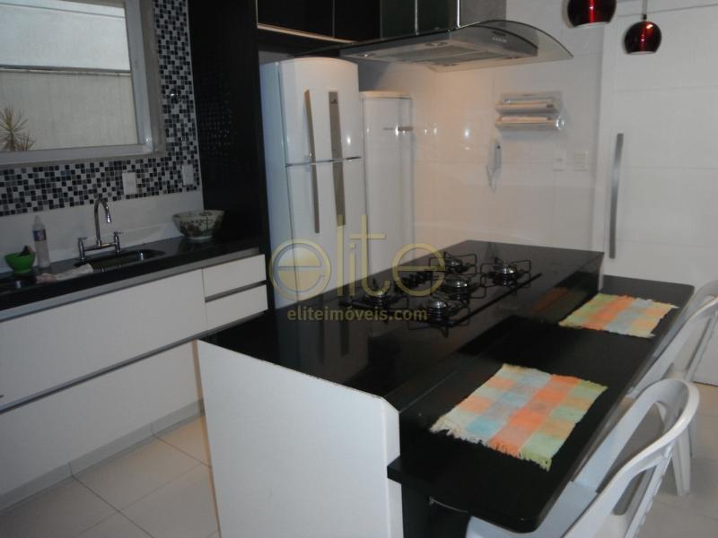 FOTO16 - Casa em Condomínio 5 quartos à venda Barra da Tijuca, Barra da Tijuca,Rio de Janeiro - R$ 3.200.000 - 71493 - 16