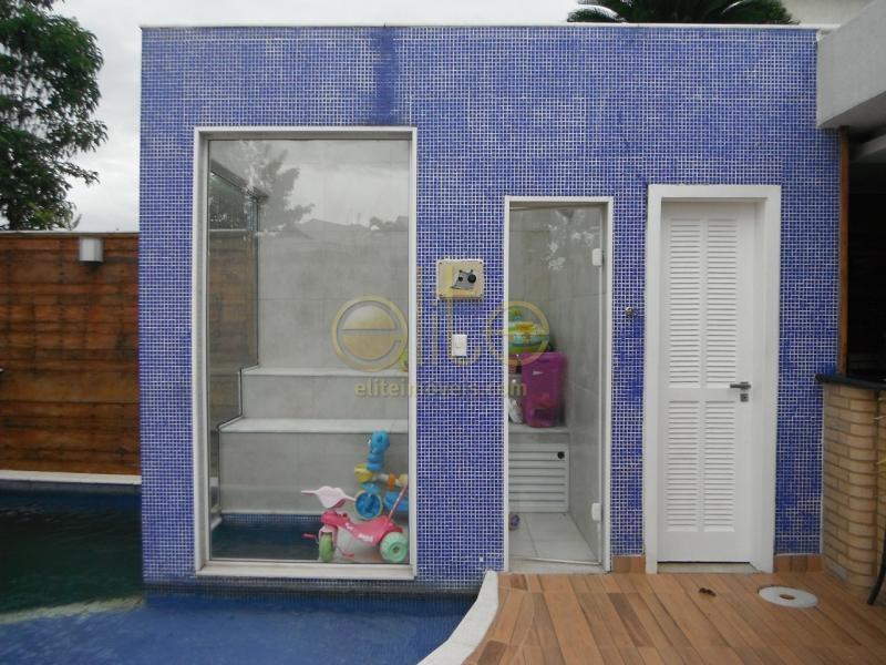 FOTO2 - Casa em Condomínio 5 quartos à venda Barra da Tijuca, Barra da Tijuca,Rio de Janeiro - R$ 3.200.000 - 71493 - 4