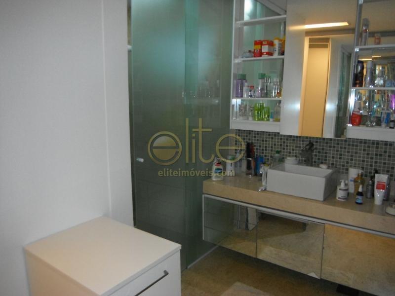 FOTO20 - Casa em Condomínio 5 quartos à venda Barra da Tijuca, Barra da Tijuca,Rio de Janeiro - R$ 3.200.000 - 71493 - 21