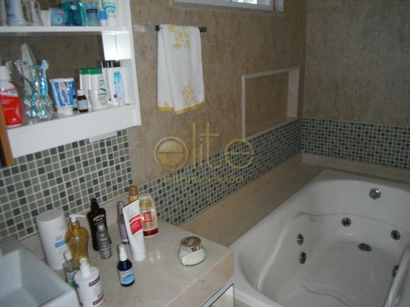 FOTO22 - Casa em Condomínio 5 quartos à venda Barra da Tijuca, Barra da Tijuca,Rio de Janeiro - R$ 3.200.000 - 71493 - 23