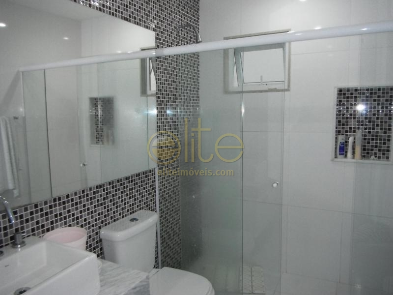 FOTO27 - Casa em Condomínio 5 quartos à venda Barra da Tijuca, Barra da Tijuca,Rio de Janeiro - R$ 3.200.000 - 71493 - 28