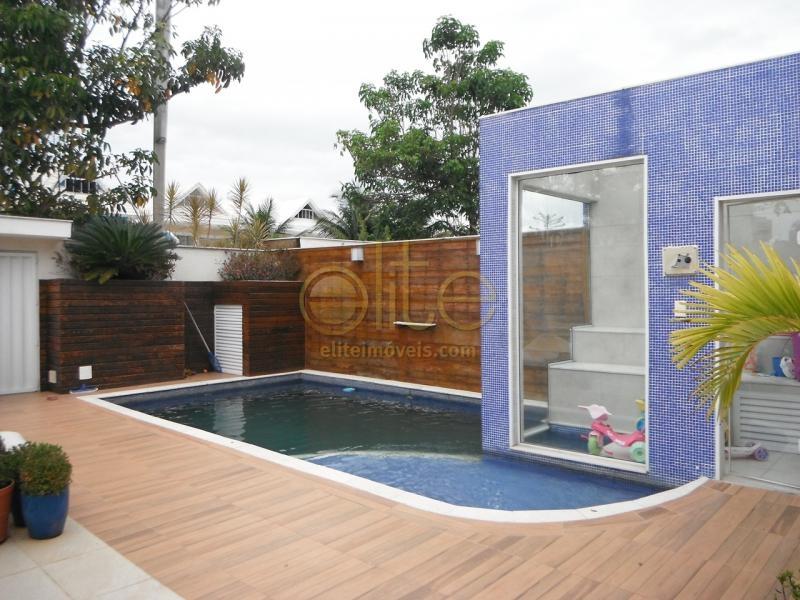 FOTO3 - Casa em Condomínio 5 quartos à venda Barra da Tijuca, Barra da Tijuca,Rio de Janeiro - R$ 3.200.000 - 71493 - 3