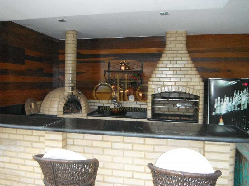FOTO6 - Casa em Condomínio Blue Houses, Barra da Tijuca, Barra da Tijuca,Rio de Janeiro, RJ À Venda, 5 Quartos, 380m² - 71493 - 7