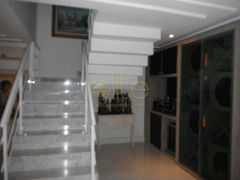 FOTO8 - Casa em Condomínio Blue Houses, Barra da Tijuca, Barra da Tijuca,Rio de Janeiro, RJ À Venda, 5 Quartos, 380m² - 71493 - 19