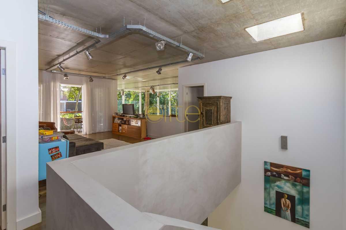 1 16 - Casa em Condomínio 4 quartos à venda Itanhangá, Barra da Tijuca,Rio de Janeiro - R$ 5.190.000 - CA0169 - 17