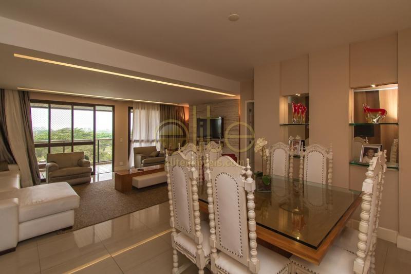 FOTO1 - Apartamento À Venda no Condomínio Pedra de Itaúna - Barra da Tijuca - Rio de Janeiro - RJ - AP0102 - 1