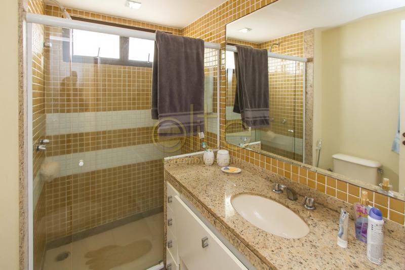 FOTO13 - Apartamento À Venda no Condomínio Pedra de Itaúna - Barra da Tijuca - Rio de Janeiro - RJ - AP0102 - 14