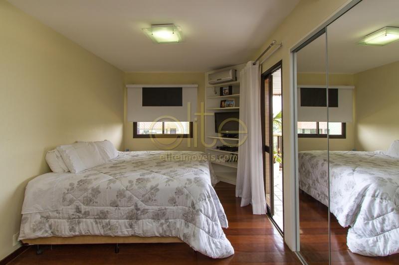 FOTO17 - Apartamento À Venda no Condomínio Pedra de Itaúna - Barra da Tijuca - Rio de Janeiro - RJ - AP0102 - 18