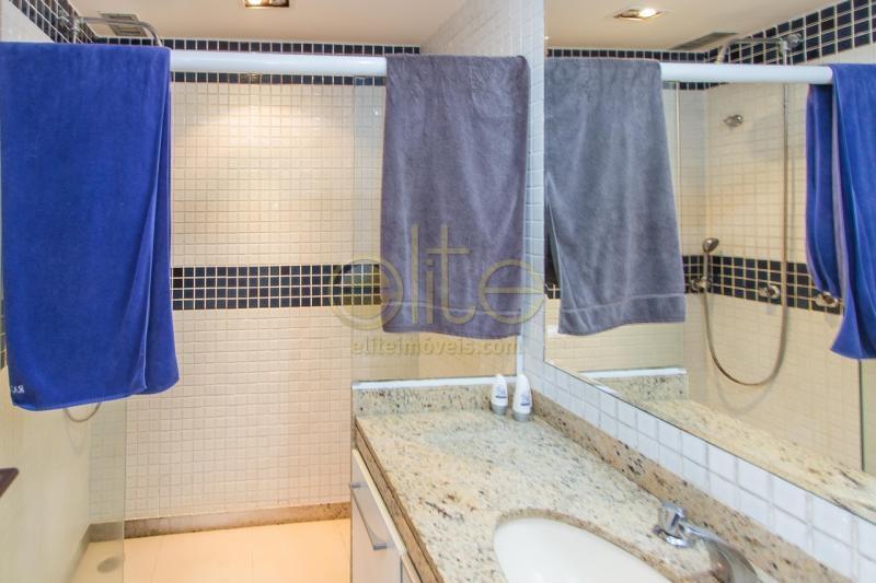 FOTO18 - Apartamento À Venda no Condomínio Pedra de Itaúna - Barra da Tijuca - Rio de Janeiro - RJ - AP0102 - 19