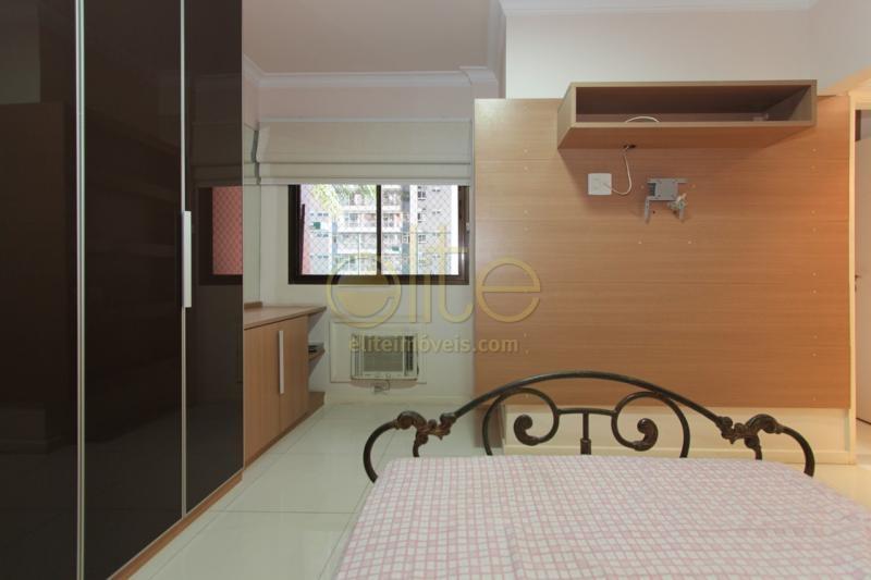 FOTO17 - Apartamento À Venda no Condomínio Parque das Rosas - Barra da Tijuca - Rio de Janeiro - RJ - AP0105 - 18