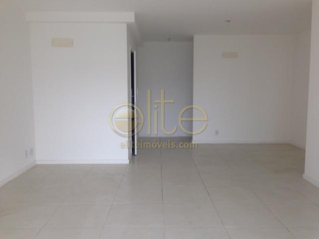 FOTO3 - Apartamento Condomínio Vistta Laguna, Rua Coronel Aviador Antônio Arthur Braga,Barra da Tijuca, Barra da Tijuca,Rio de Janeiro, RJ À Venda, 4 Quartos, 172m² - 40181 - 4