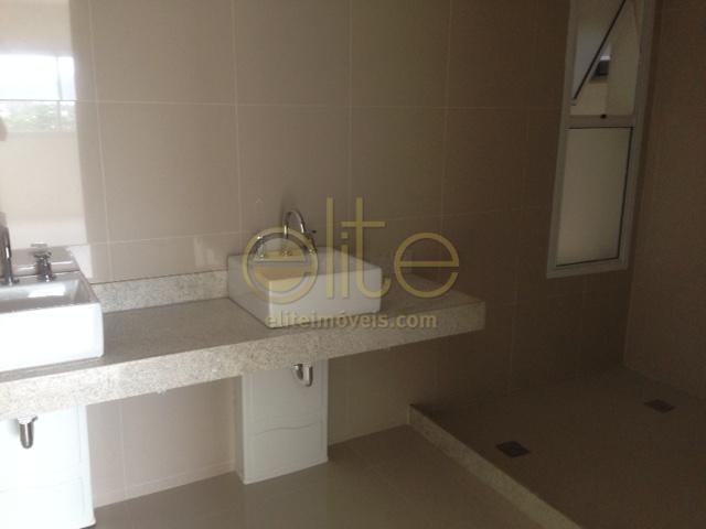 FOTO7 - Apartamento Condomínio Vistta Laguna, Rua Coronel Aviador Antônio Arthur Braga,Barra da Tijuca, Barra da Tijuca,Rio de Janeiro, RJ À Venda, 4 Quartos, 172m² - 40181 - 8