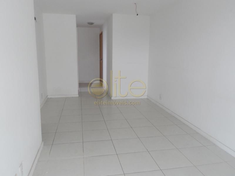 FOTO11 - Apartamento À Venda no Condomínio London Green - Barra da Tijuca - Rio de Janeiro - RJ - 30144 - 12