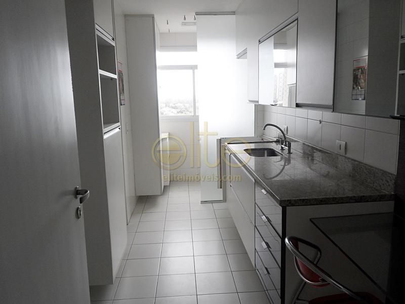 FOTO5 - Apartamento À Venda no Condomínio London Green - Barra da Tijuca - Rio de Janeiro - RJ - 30144 - 6