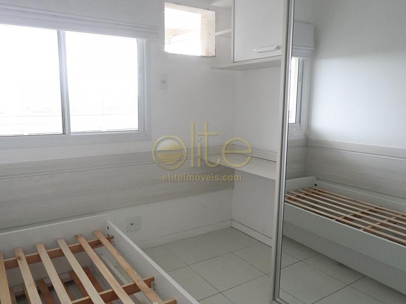 FOTO7 - Apartamento À Venda no Condomínio London Green - Barra da Tijuca - Rio de Janeiro - RJ - 30144 - 8