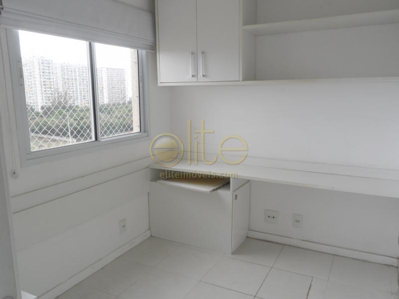 FOTO8 - Apartamento À Venda no Condomínio London Green - Barra da Tijuca - Rio de Janeiro - RJ - 30144 - 9