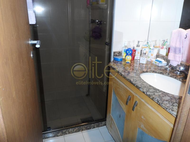 FOTO14 - Apartamento À Venda no Condomínio Rio 2 - Barra da Tijuca - Rio de Janeiro - RJ - 40184 - 15