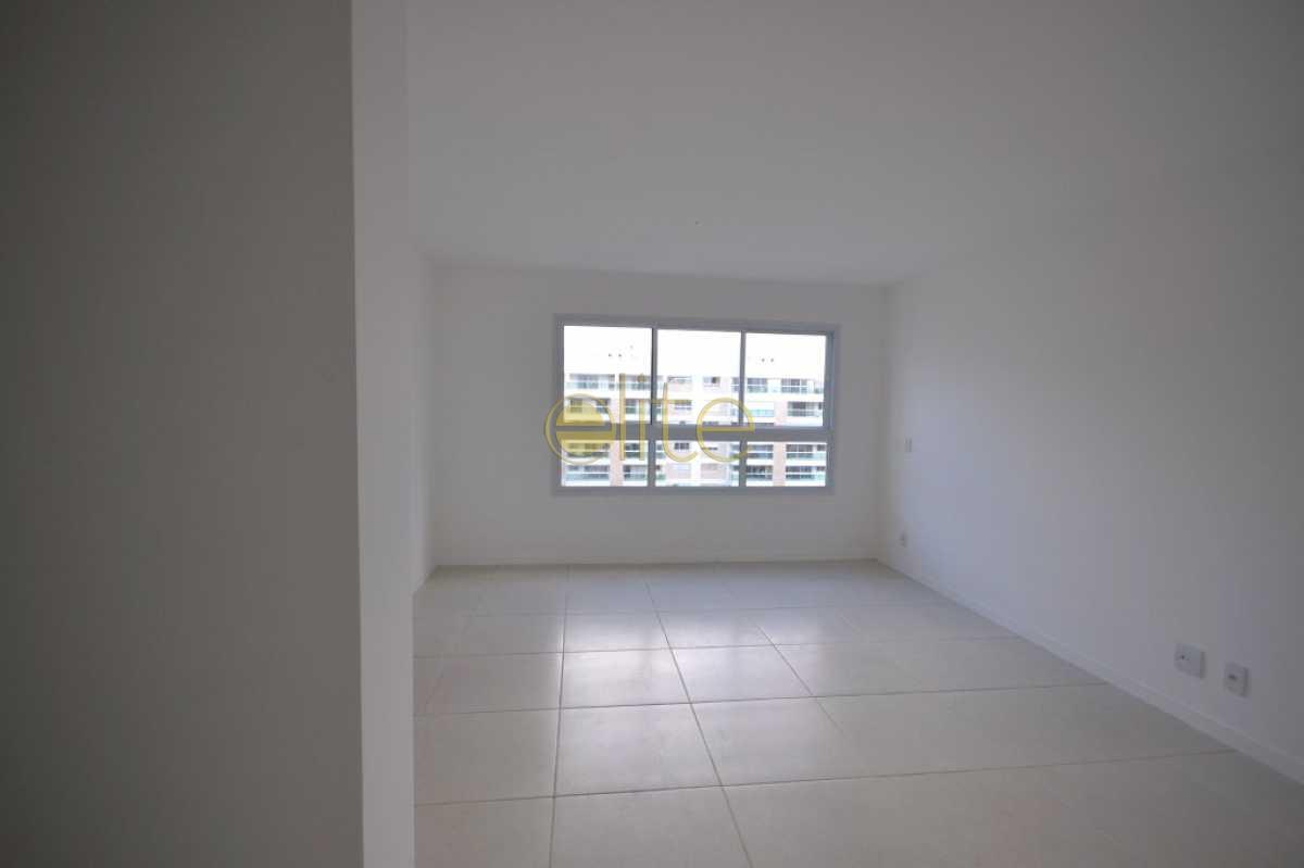 17 - Cobertura Condomínio Vistta Laguna, Barra da Tijuca, Barra da Tijuca,Rio de Janeiro, RJ À Venda, 4 Quartos, 353m² - 60162 - 18