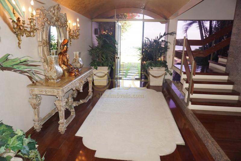 FOTO7 - Casa em Condomínio Joatinga, Rua Professor Júlio Lohman,Joá, Rio de Janeiro, RJ À Venda, 4 Quartos, 900m² - 71504 - 8