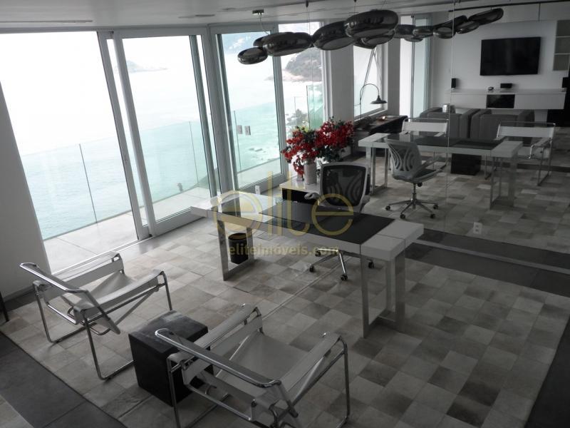 FOTO10 - Casa em Condomínio 5 quartos para venda e aluguel Joá, Rio de Janeiro - R$ 20.000.000 - 71503 - 11