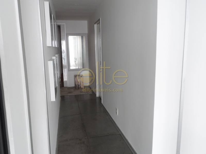 FOTO17 - Casa À Venda no Condomínio Joatinga - Joá - Rio de Janeiro - RJ - 71503 - 18
