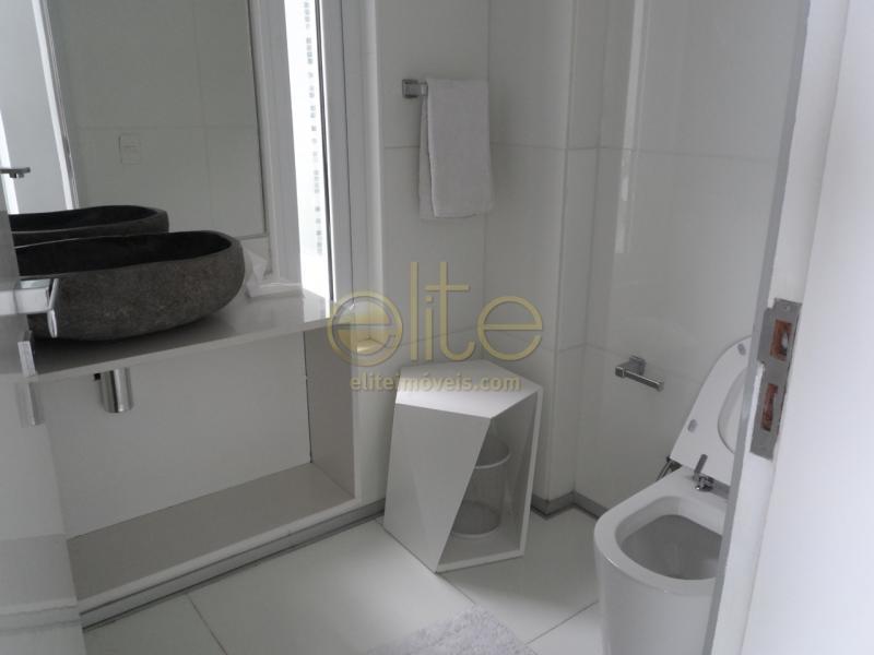 FOTO18 - Casa em Condomínio 5 quartos para venda e aluguel Joá, Rio de Janeiro - R$ 20.000.000 - 71503 - 19