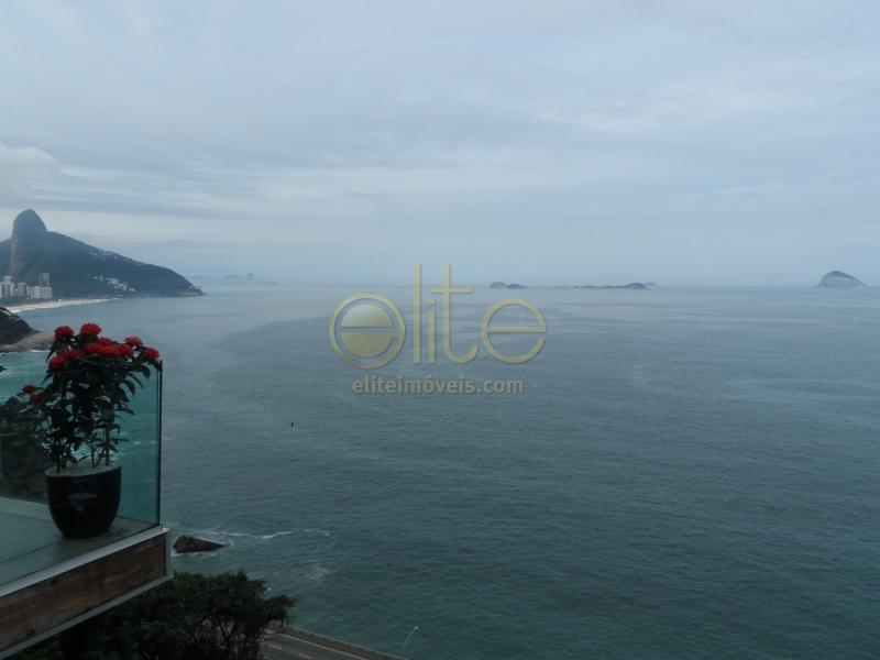 FOTO2 - Casa em Condomínio 5 quartos para venda e aluguel Joá, Rio de Janeiro - R$ 20.000.000 - 71503 - 3