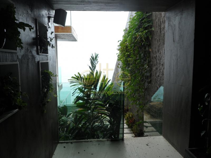 FOTO23 - Casa À Venda no Condomínio Joatinga - Joá - Rio de Janeiro - RJ - 71503 - 24