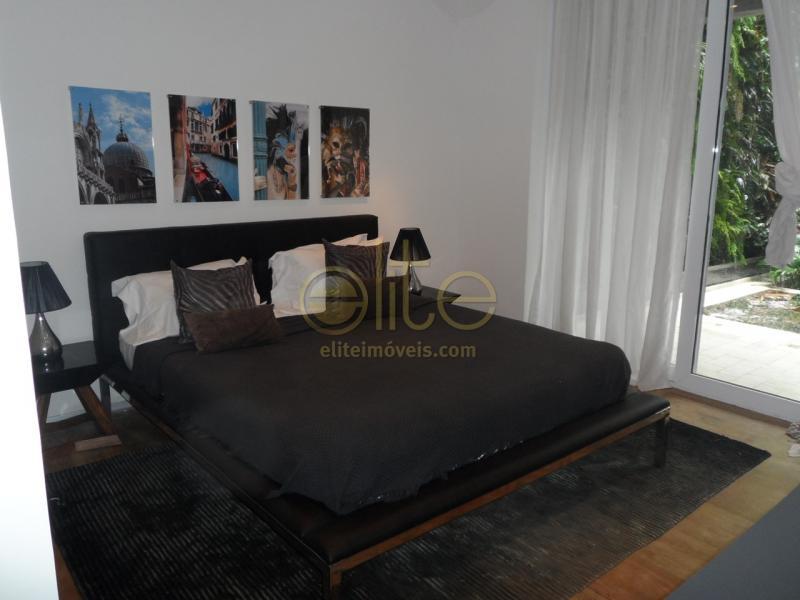 FOTO24 - Casa À Venda no Condomínio Joatinga - Joá - Rio de Janeiro - RJ - 71503 - 25