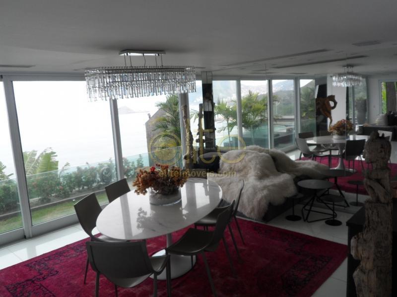 FOTO26 - Casa À Venda no Condomínio Joatinga - Joá - Rio de Janeiro - RJ - 71503 - 27