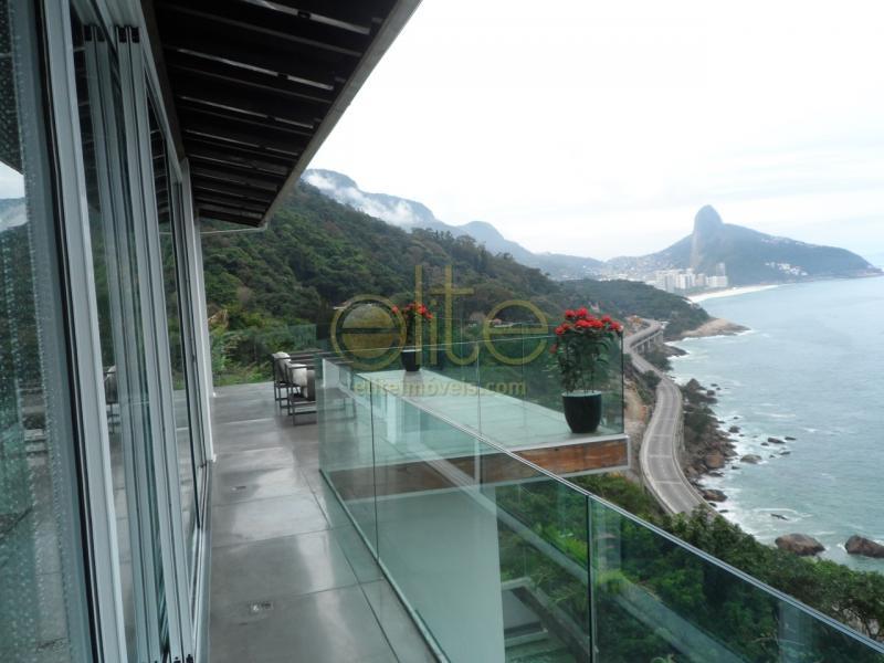FOTO3 - Casa em Condomínio 5 quartos para venda e aluguel Joá, Rio de Janeiro - R$ 20.000.000 - 71503 - 4