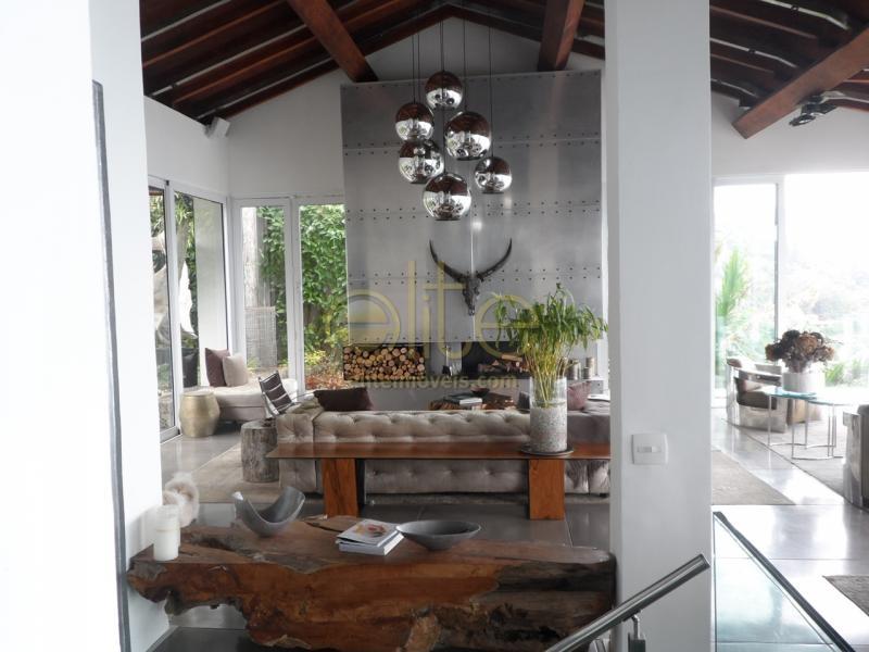 FOTO8 - Casa À Venda no Condomínio Joatinga - Joá - Rio de Janeiro - RJ - 71503 - 9