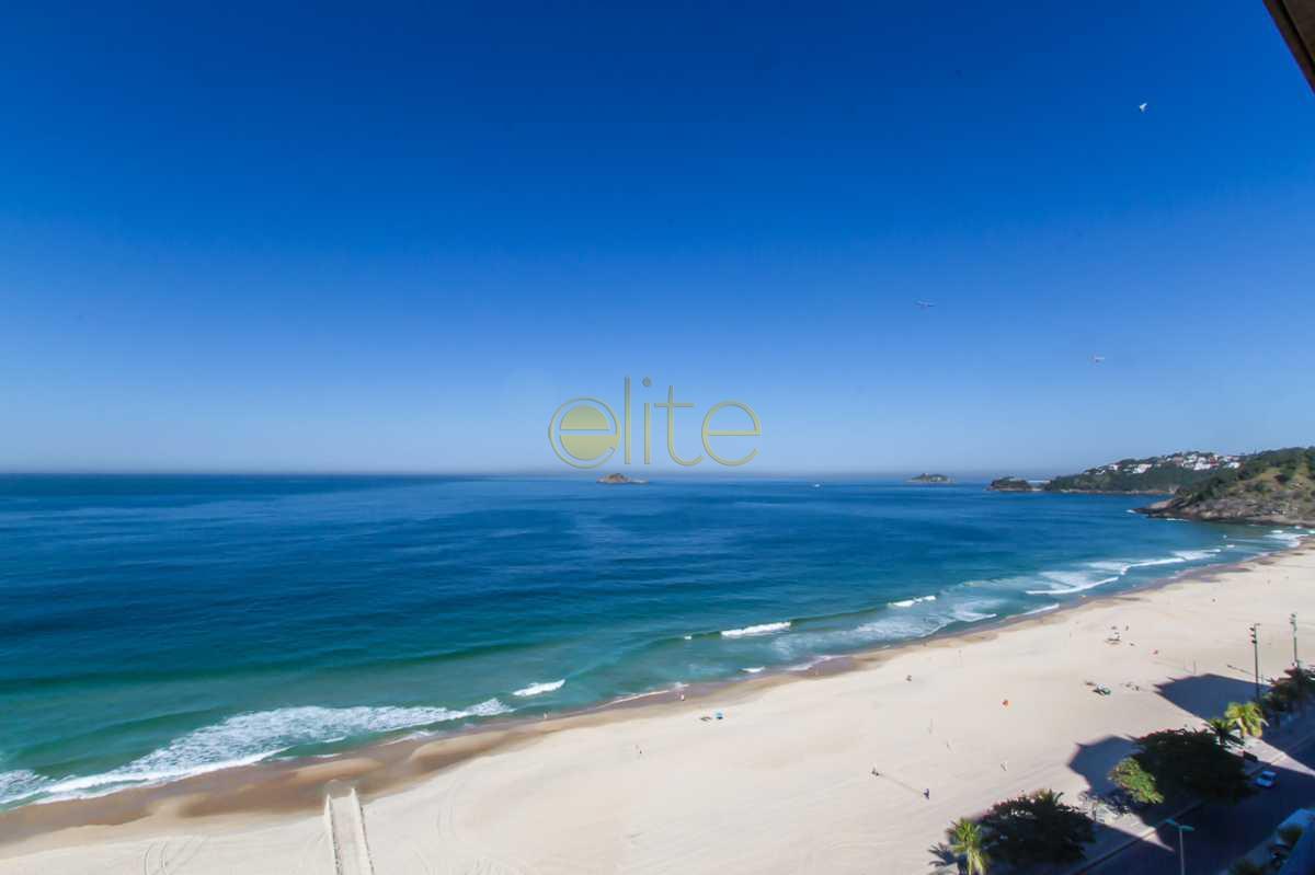 APARTAMENTO A VENDA SAO CORADO - Apartamento Condomínio Sol Maior, São Conrado, Rio de Janeiro, RJ À Venda, 5 Quartos, 600m² - 50012 - 4