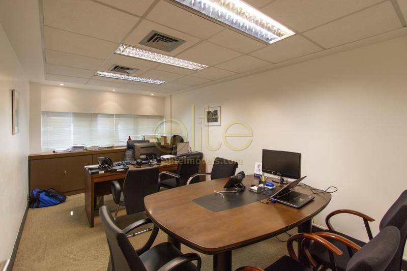 FOTO16 - Sala Comercial Condomínio Edifício Central, Centro, Rio de Janeiro, RJ À Venda, 370m² - 90050 - 17
