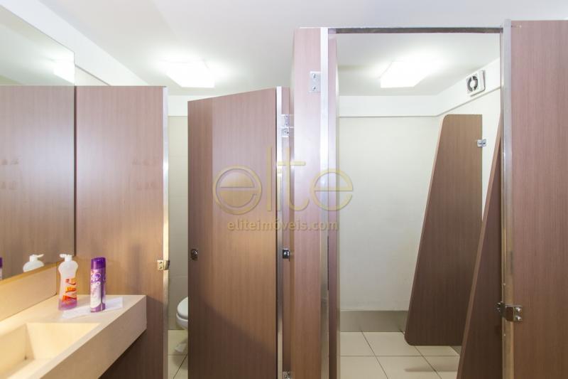 FOTO18 - Sala Comercial Condomínio Edifício Central, Centro, Rio de Janeiro, RJ À Venda, 370m² - 90050 - 19
