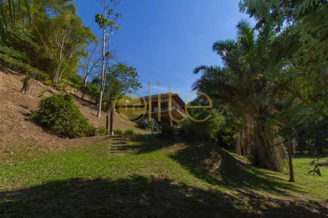 1 17 - Casa À Venda no Condomínio Vargem Alegre - Vargem Pequena - Rio de Janeiro - RJ - 71527 - 18