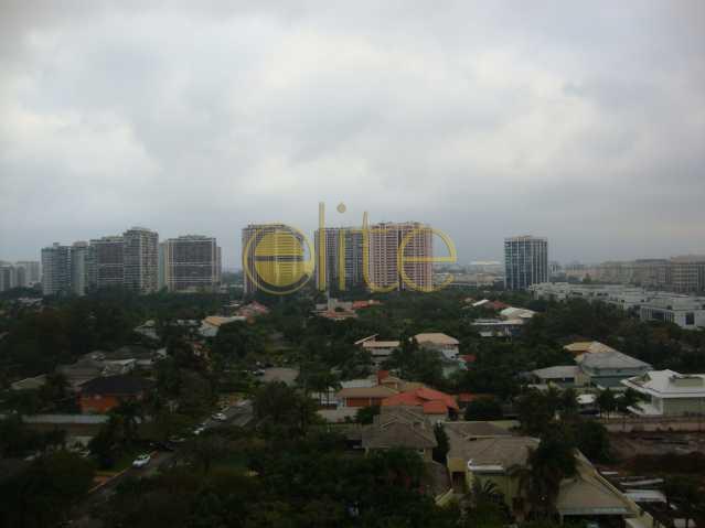 Mediterraneo 1101 008 - Apartamento Condomínio Mediterrâneo, Barra da Tijuca,Rio de Janeiro,RJ À Venda,3 Quartos,120m² - 30161 - 7
